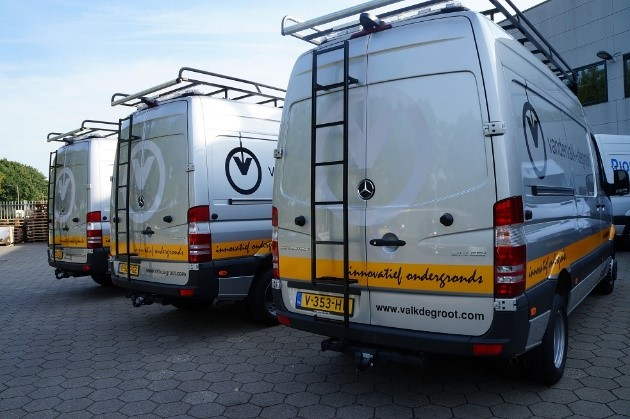 3 rioolonstoppingsbussen vandervalk+degroot